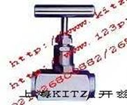 YZF4-3A J13 內螺紋截止閥