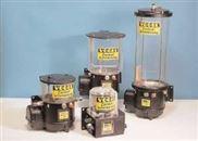 德国VOGEL润滑泵、VOGEL集中润滑系统、VOGEL油泵、VOGEL多头泵、VOGEL齿轮泵、VOGEL电机、VOGEL分配器、VOGEL压力开关、VOGEL流量开关、VOGEL滤芯、VOGEL液