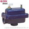 ZP-I型排气阀