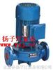 离心泵:SG型管道增压泵
