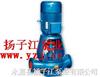 离心泵:PBG型屏蔽式管道泵