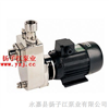 离心泵:SFB、SFBX不锈钢耐腐蚀离心泵