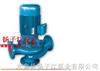 排污泵:GW型管道排污泵