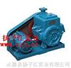 真空泵:2X型真空泵