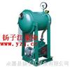 真空泵:ZKJ真空箱機組