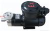 磁力泵:CQ型不锈钢轻型磁力驱动泵