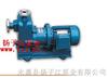 磁力泵:ZCQ系列不锈钢防爆自吸式磁力泵