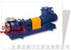 化工泵:IR型耐腐蚀保温泵