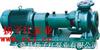 化工泵:IHF型氟塑料化工泵