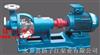化工泵:FB、AFB型耐腐蚀泵