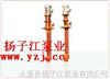 化工泵:WSY、FSY型玻璃钢液下泵
