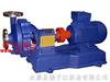 化工泵:FB型不锈钢耐腐蚀泵