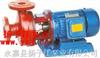 化工泵:S型玻璃钢离心泵