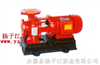 化工泵:GBW型浓硫酸离心泵