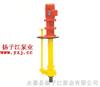 化工泵:GBY型浓硫酸液下泵