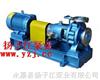 化工泵:CZ系列标准化工泵