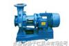 油泵:YGRY风冷高温水油两用泵