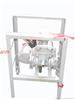 油泵:手电二用计量加油泵