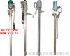 油泵:防爆型油桶泵(抽液泵)