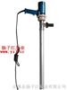 液下泵:SB系列电动抽液泵