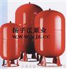 配套:隔膜式氣壓罐