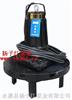 配套:QXB型潜水离心式曝气机