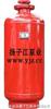 配套:氣壓罐