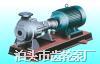 RY系列风冷式导热油泵