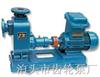 CYZ系列自吸式离心泵,离心油泵