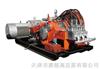 高压注浆泵 液压注浆泵 气动注浆泵 活塞式注浆泵