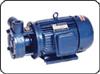 1W2.4旋涡泵