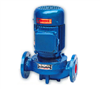 变频调速管道泵,变频管道泵