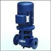 SG系列变频式管道泵,变频管道泵