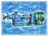GNF流量螺杆泵,大流量螺杆泵