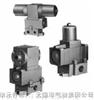 K23JD2-25/K23JD系列截止式板式 双电控换向阀