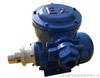 MG300XK/AC200(380)FB型磁力齿轮泵(交流型)