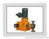 JZ型柱塞计量泵