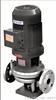 DFLH立式化工泵