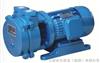 SK水环式真空泵
