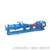 DFGG单螺杆泵