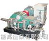 QX系列高压清洗机