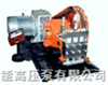 3S-15型高压水泵