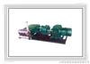 3DP170型高压往复泵