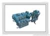 3DP180型高压往复泵