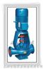ISGB型变频调速管道泵 ,变频管道泵