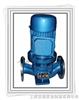IHG型化工离心泵