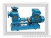 CYZ-A型自吸输油泵