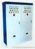 BHK/BHKB水泵控制柜
