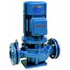 GD型變頻式管道泵,變頻管道泵