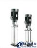 GDLF不锈钢立式多级离心泵